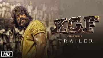 KGF Ringtones Download MP3 Maa Theme Ringtone BGM