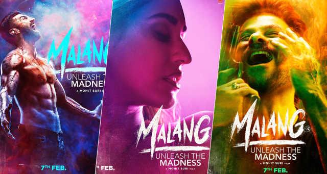 Malang Songs Ringtones Download In Mp3 Malang Movie