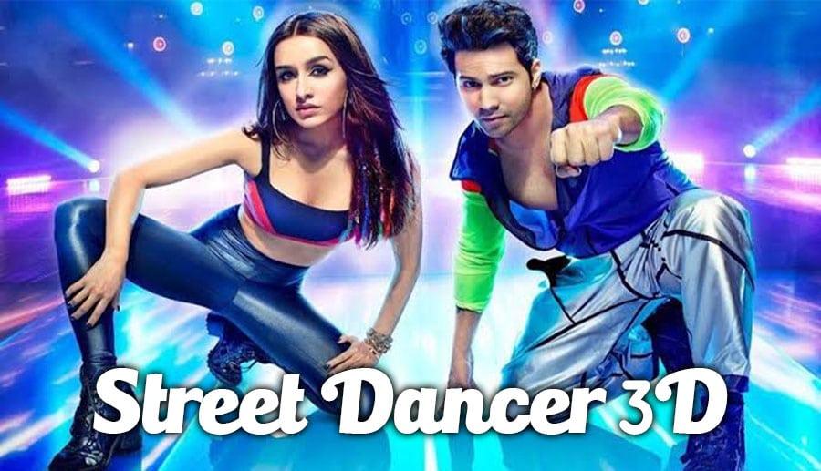 "Bollywood dance songs"" download free app @googleplaystore youtube."