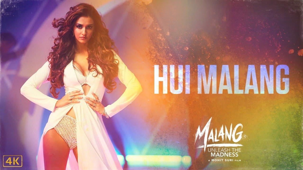 Hui Malang Song Ringtones Download Mp3 Malang Song Tone