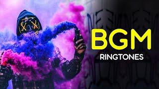 HQ Ringtone